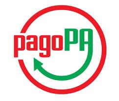 PagoPA attivo a Quart dal 1° marzo 2021 0